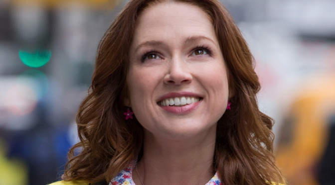 Unbreakable Kimmy Schmidt – Stagione 1