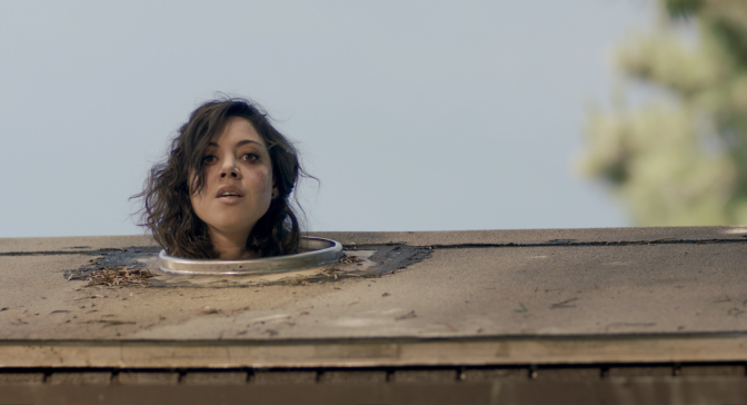 Life After Beth – L'amore ad ogni costo