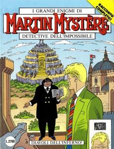 Martin-Mystére-cover-016-def