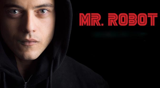 Mr. Robot – Stagione 1