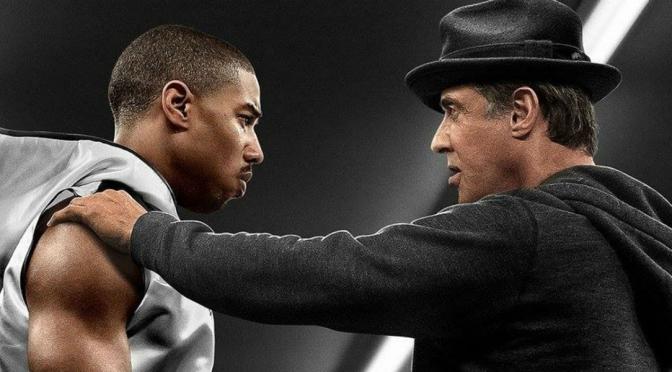 Creed – Nato per combattere