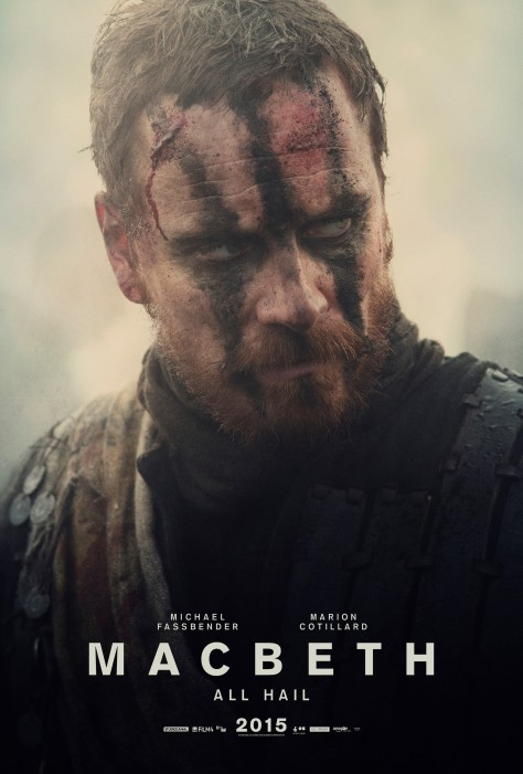Macbeth-Poster-Michael-Fassbender-Character-Poster