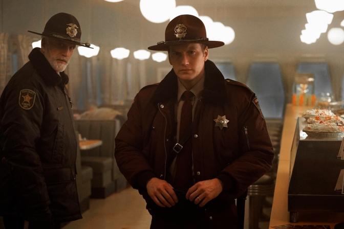Fargo – Stagione 2