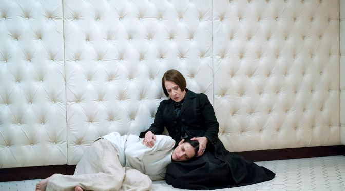 Penny Dreadful – Stagione 3