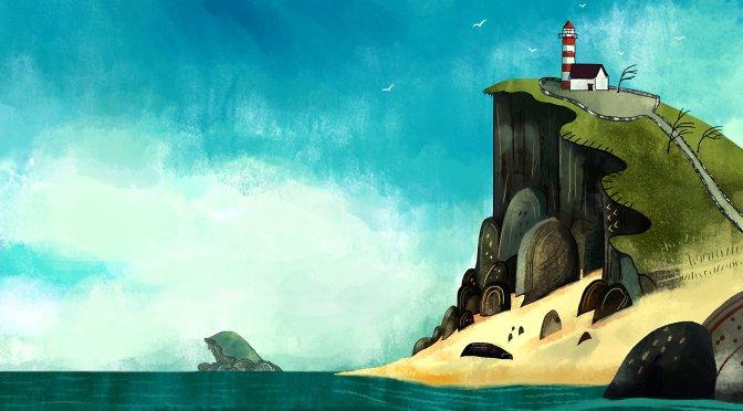 La canzone del mare