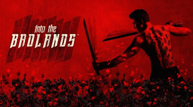 Into the Badlands – Stagione 1