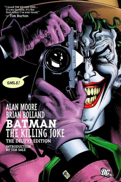 2850046-hc_batman__the_killing_joke_v1988__1___the_killing_joke__1988_6____page_1