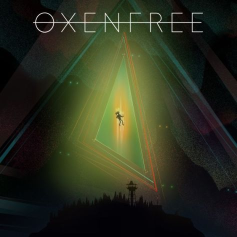 342366-oxenfree-playstation-4-front-cover