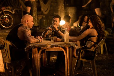 xxx-return-of-xander-cage-vin-diesel-as-xander-cage-donnie-yen-as-xiang-and-deepika-padukone-as-serena-unger