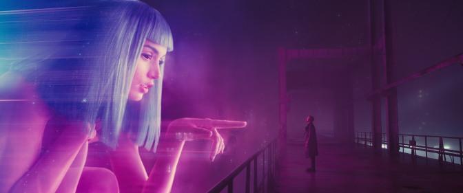 Chiacchiere su Blade Runner