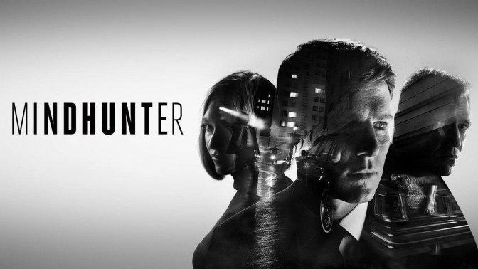 Mindhunter – Stagione 1